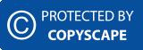copyscape-banner-blue