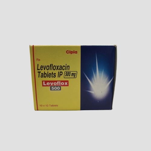 Levofloxacin-500mg-1