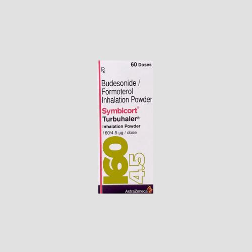 Symbicort-160mcg_4.5mcg-turbuhaler