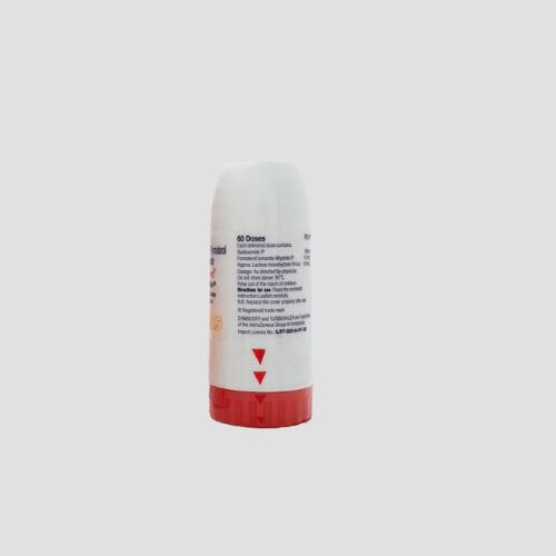 Symbicort-80mcg_4.5mcg-turbuhaler-2