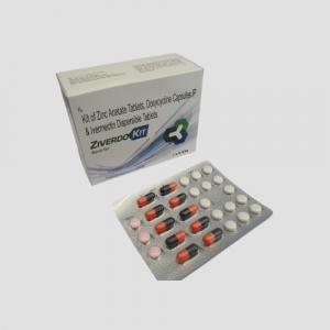 Ziverdo-Kit-Online