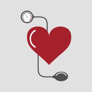 Blood Pressure Care