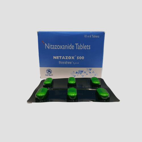Nitazoxanide-Tablets-Netazox-500mg