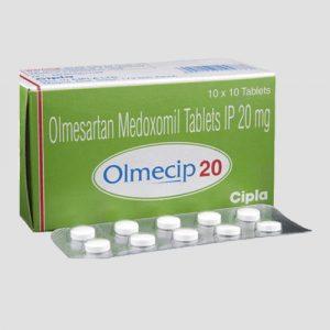 olmesartan-20mg-olmecip
