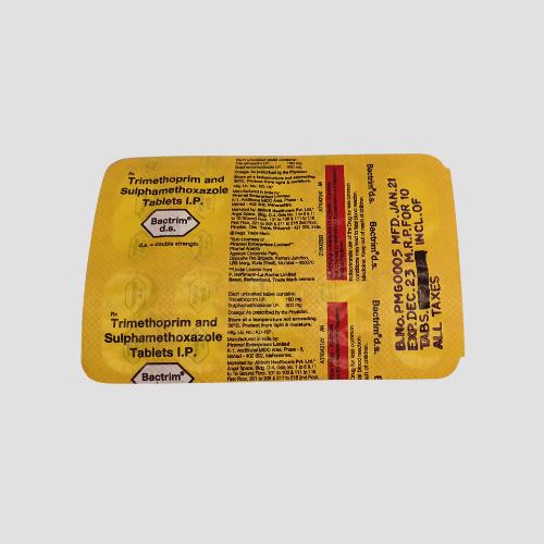 Bactrim-2